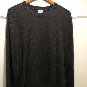 GAP Sweaters - Gap Crewneck Sweater